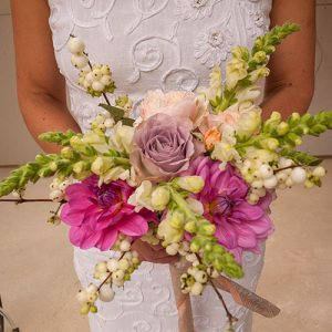 Berkhamsted Wedding flowers Hertfordshire